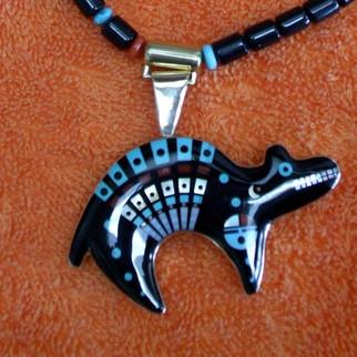 necklace_7b_fullsize.jpg