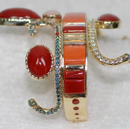 bracelet_11b_fullsize.jpg