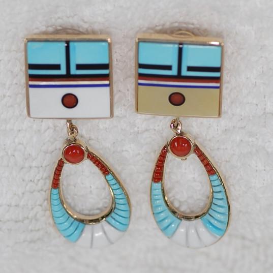 earrings_7a_fullsize.jpg