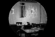 website images 5.png