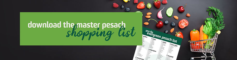 pesach-shopping-list.jpg