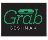 Grab Geshmak New Label_001.jpg