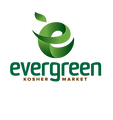 evergreen_logo.png