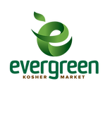 evergreen_logo.png