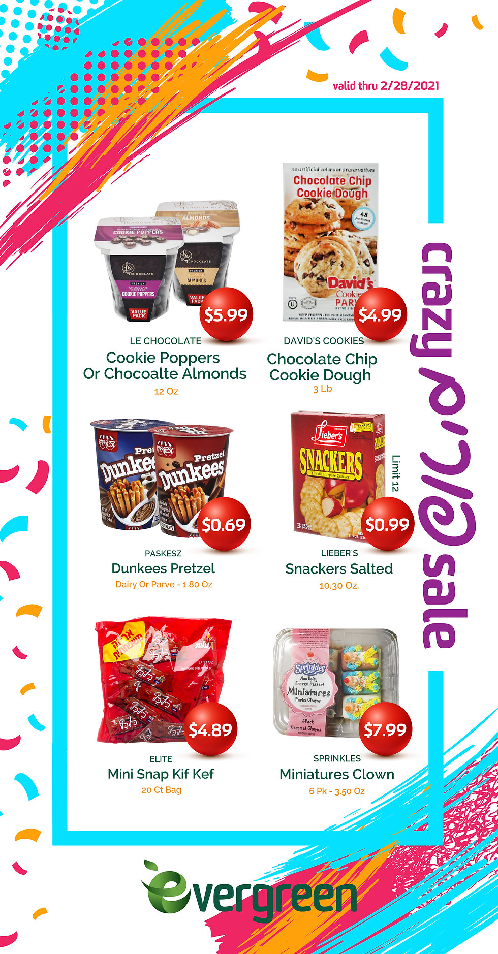 Add Purim Specials for Monsey.jpg