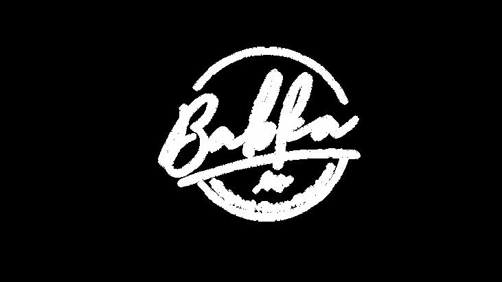 Babka-logo.png