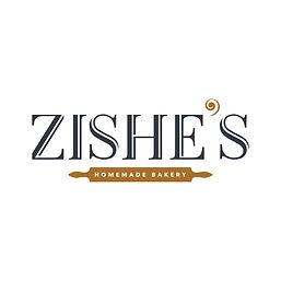 Zishe's new.jpg