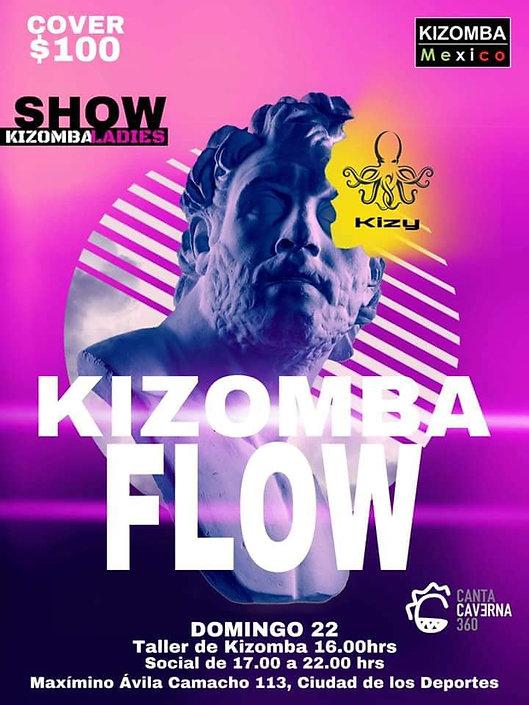 Kizomba Flow.jpg