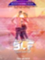 F5B60837-971F-4B0E-8D6C-283244746113.JPE