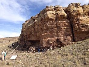 Eagle Rock Shelter.JPG