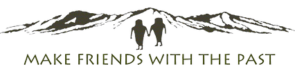 Updated%20Transparent%20Logo%20with%20Mt