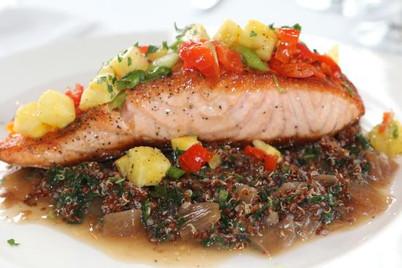 la-zingara-salmon-on.jpg