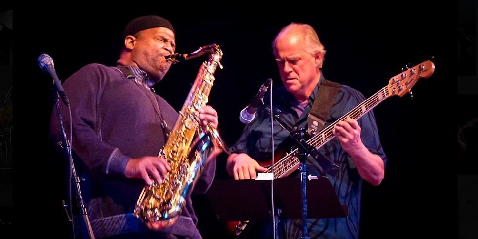 Ray Blue Trio RETURNS LIVE! Third Thursdays JazZ At La Zingara Bethel CT
