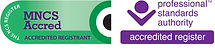 MNCS Accredited Registrant_edited.jpg
