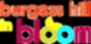 bhib-logo copy clear (1).png