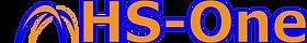 スタートボタンカバーのエイチエスワン HS-One