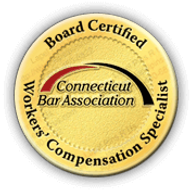 Board Certified Workers' Compensation Specialist