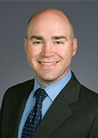 Jeremy Brown - Hartford Workers' Comp Lawyer