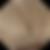 8.0-louro-claro-kit-tonalizante-elisafer
