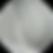 12.11-louro-ultra-claro-cinza-coloracao-