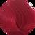 66.66-louro-escuro-vermelho-especial-kit