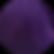 0.22-intensificador-de-violeta-coloracao