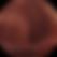 7.4-louro-cobre-coloracao-color-affair-e