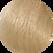 8.3-louro-claro-dourado-coloracao-color-