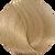 8.3-louro-claro-dourado-kit-coloracao-el