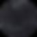 2.0-preto-coloracao-color-affair-elisafe