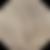 10.89-louro-clarissimo-perola-kit-tonali