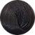 4.0-castanho-medio-kit-coloracao-elisafe