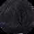 3.0-castanho-escuro-kit-coloracao-elisaf