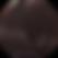 4.77-castanho-medio-marrom-intenso-color