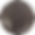 6.1-louro-escuro-acinzentado-kit-colorac