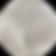 10.1-louro-clarissimo-acinzentado-colora