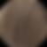 6.9-louro-escuro-mate-coloracao-color-af