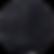 3.0-castanho-escuro-coloracao-color-affa