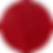 0.66-intensificador-de-vermelho-coloraca