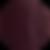 66.26-marsala-kit-coloracao-elisafer.png