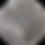 8.1-louro-claro-acinzentado-kit-coloraca