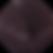4.56-castanho-medio-acaju-avermelhado-co
