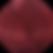6.66-louro-escuro-vermelho-profundo-colo