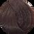 5.0-castanho-claro-kit-coloracao-elisafe