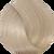 10.0-louro-clarissimo-kit-coloracao-elis