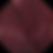 6.46-louro-escuro-cobre-vermelho-colorac