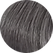 0.11-intensificador-de-cinza-coloracao-c