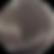 6.1-louro-escuro-acinzentado-coloracao-c