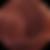 7.4-louro-cobre-kit-tonalizante-elisafer