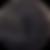 4.0-castanho-medio-kit-tonalizante-elisa